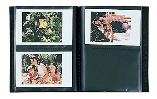accesorios para álbumes de fotos,fuji instax duro de la ..