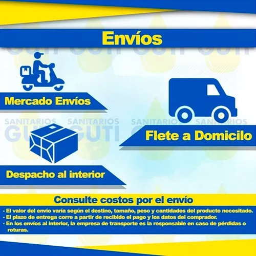 accesorios para baño fv denisse 6 piezas 179.05/64 0162/6 cr