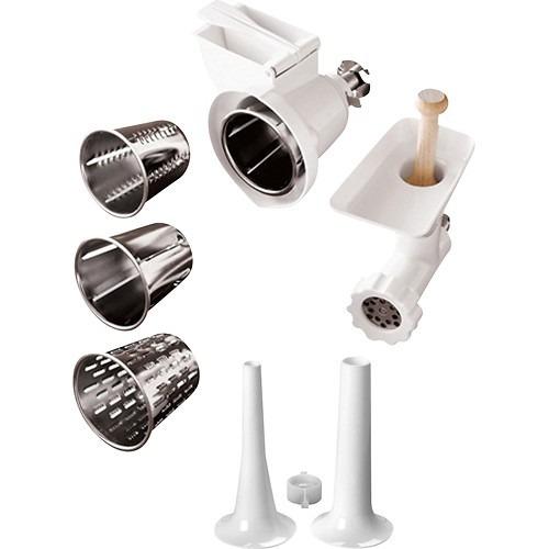 accesorios para batidora mod672