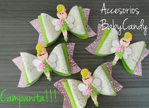 accesorios para bebes y niñas