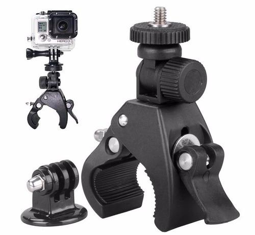 accesorios para cámara