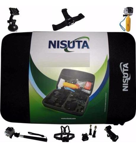 accesorios para camara kit