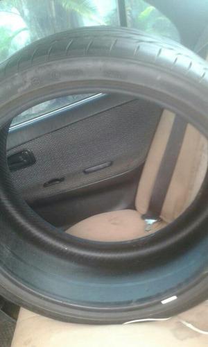 accesorios para carros. rines 19 ventus v12 evo