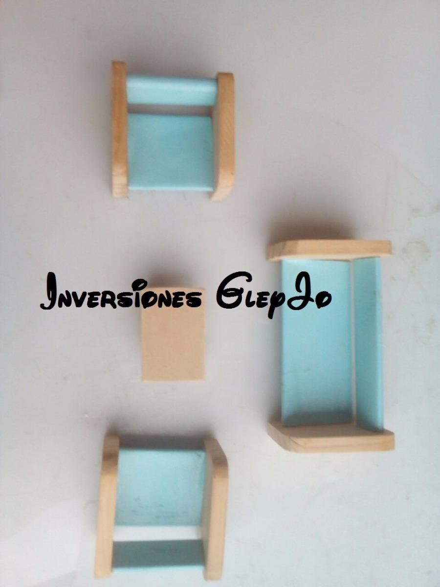 Famoso Accesorios Para Casa Colección - Ideas de Diseño Para El ...