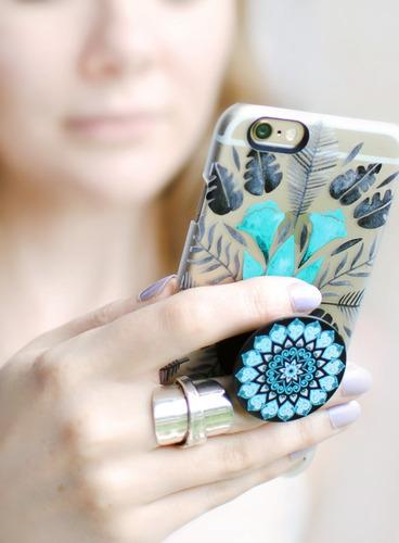 accesorios para celular