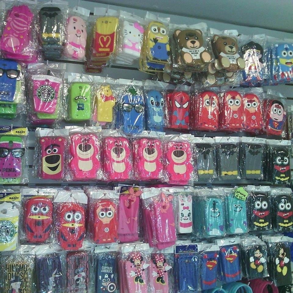 734a89ea2ed Accesorios Para Celular - $ 180.00 en Mercado Libre