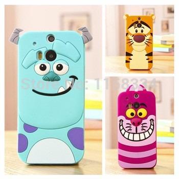 accesorios para celular!!!!!!!!!!!!