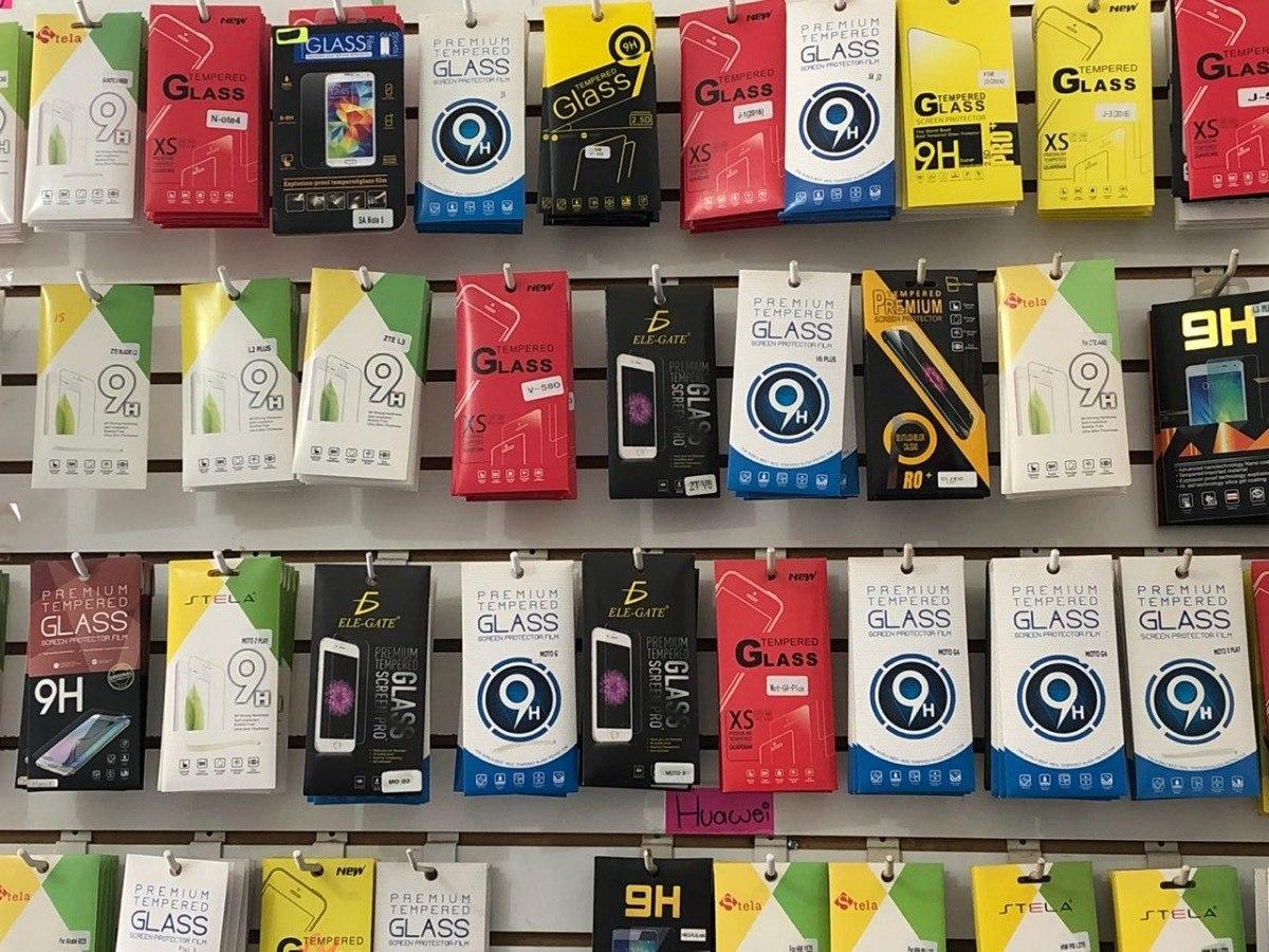 8806de8ae1fb accesorios para celular - mayoreo 500 productos. Cargando zoom.