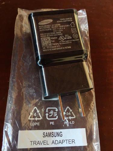 accesorios para celulares. calidad y garantía por producto.