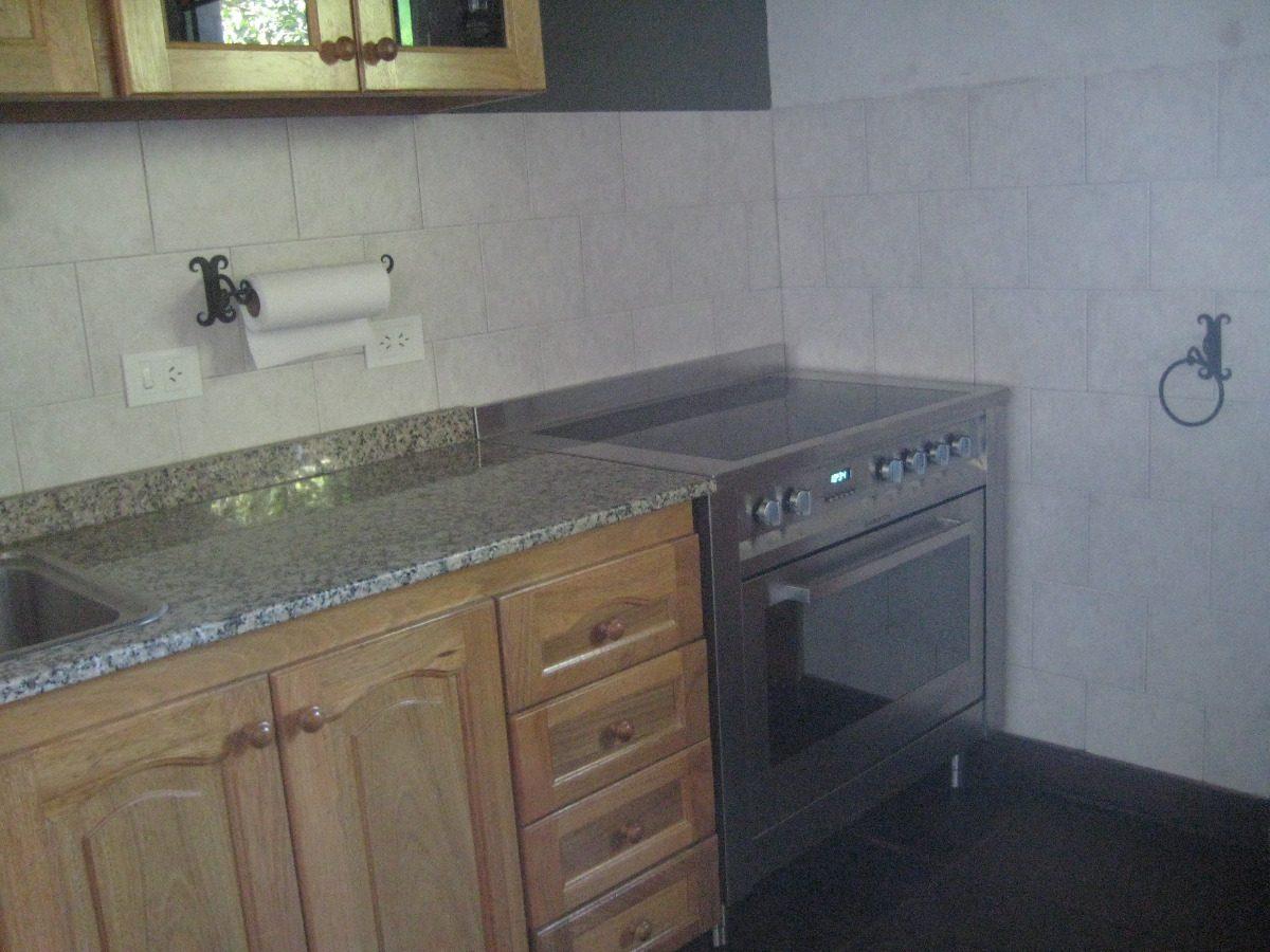 Accesorios Para Cocina Y Ba O En Hierro Forjado 390 00 En  # Muebles Hierro Forjado Herreria Artistica