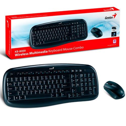 accesorios para computadoras.