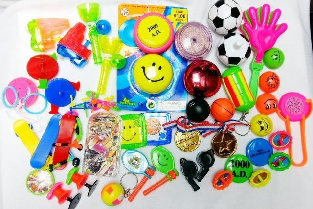 e86ea428e398 Accesorios Para Fiestas De Niños 50 Pza -   390.00 en Mercado Libre