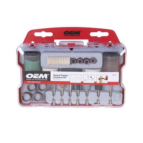 accesorios para herramientas