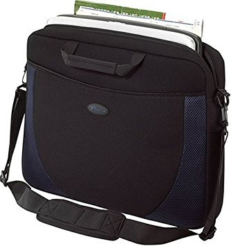 accesorios para laptop, funda
