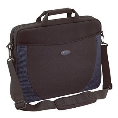 accesorios para laptop, targus funda de neopreno diseñad..