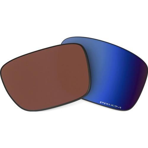 accesorios para lentes de sol oakley turbine replacement len