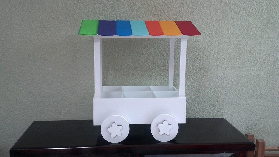 accesorios para mesa de dulces 1 en mercado libre