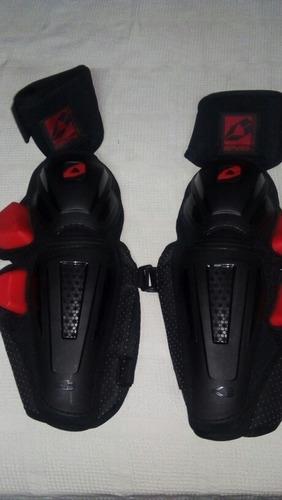 accesorios para motociclista