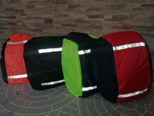 accesorios para motociclistas