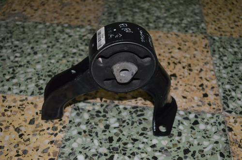accesorios para motores
