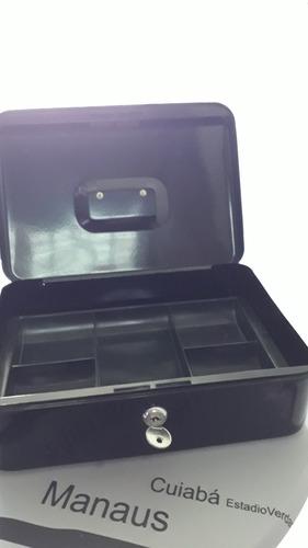 accesorios para oficina escritorio archivo portalapices