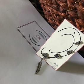 526c8a8023ff Aros De Oreja Para Hombres - Accesorios de Moda en Mercado Libre Uruguay