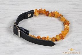 49d53067f47b Collar De Perlas Cultivadas Blancas - Mercado Libre Ecuador