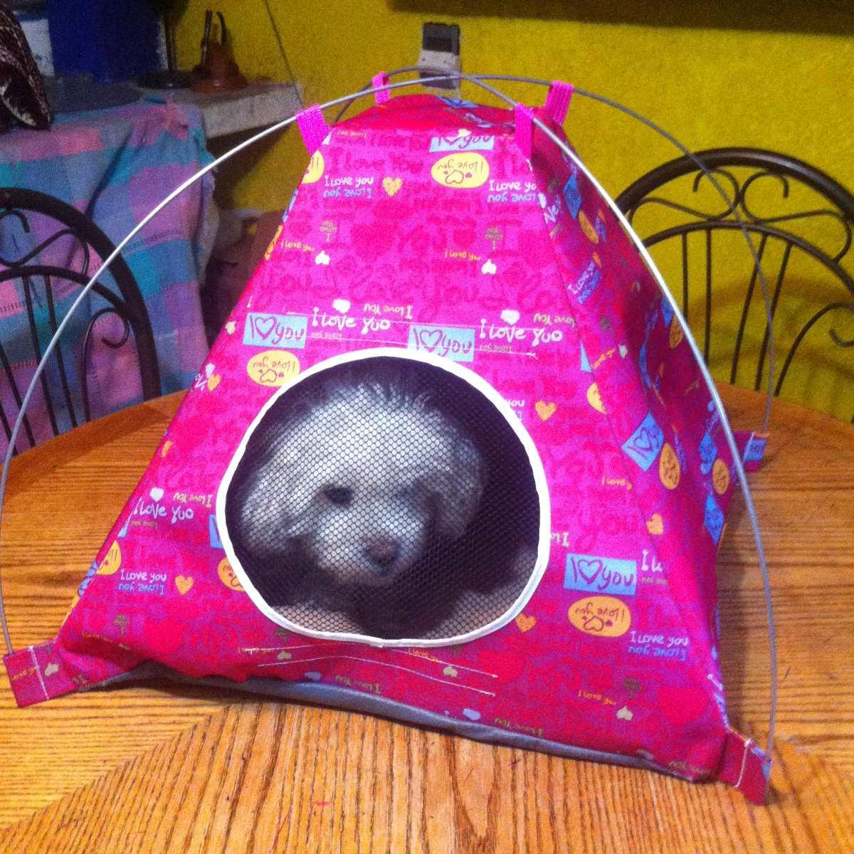 Accesorios para perros casas de campa a en - Accesorios para casa ...