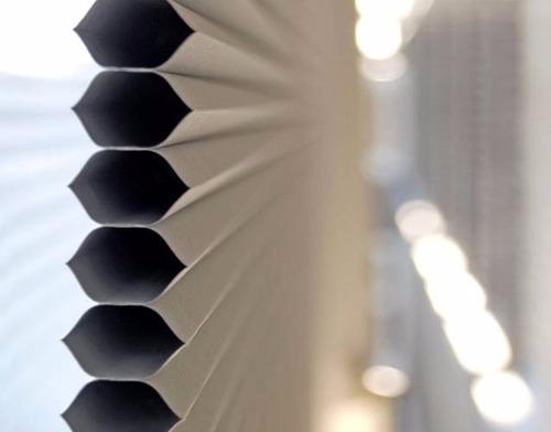 accesorios para persianas, telas, lonas y viniles