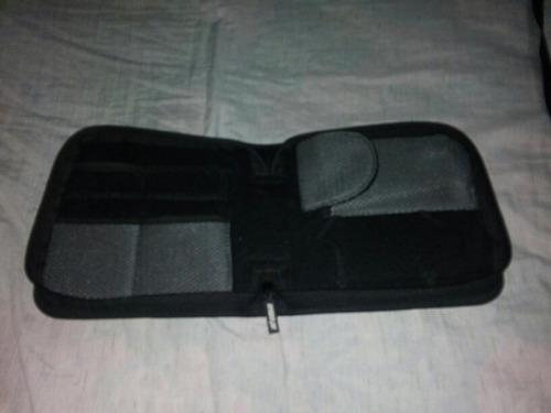 accesorios para psp slim