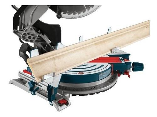 accesorios para sierras ingletadoras,bosch ms1233 corona..