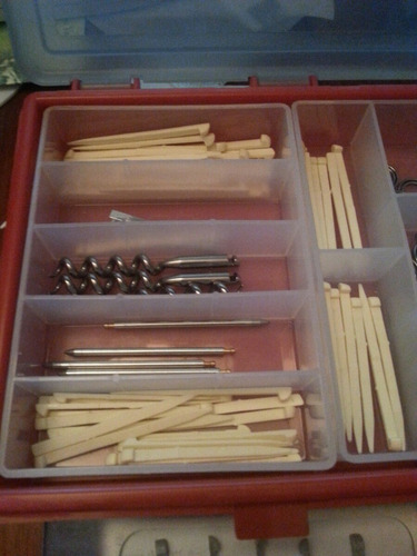 accesorios para swiss card víctorinox palillo pinza original