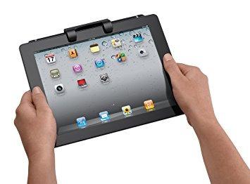 accesorios para tabletas logitech 984-000193 altavoz de l..