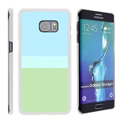 39cfb75b394 accesorios para teléfonos celulares,samsung s6 edge plus.