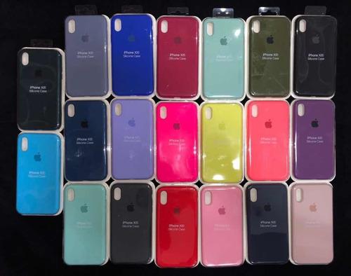 accesorios para todo tipo de celulares y computadores