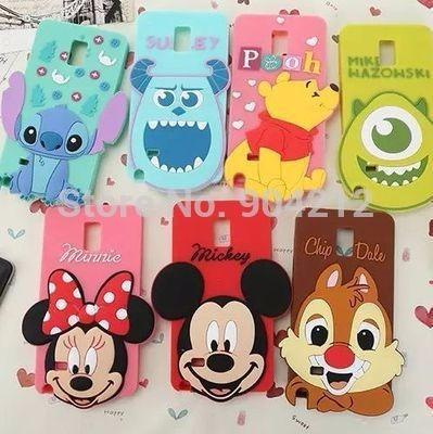 accesorios para tu celular!!!!!!!!!!!!