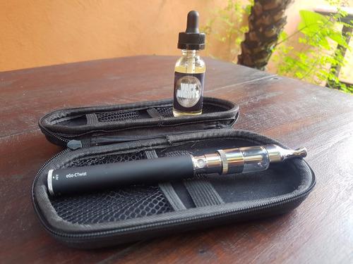 accesorios para vaporizadores y cigarrillos electronicos