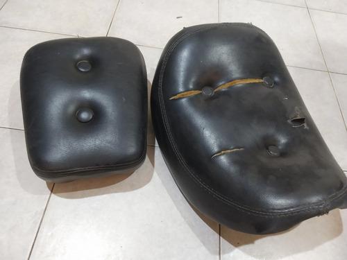 accesorios para virago 535