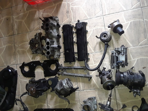 accesorios partes motor 3vz   3.00 runner toyota