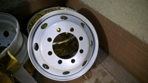 accesorios partes y repuestos dongfeng 5 y 7 ton