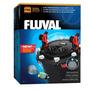 Filtro Fluval Fx6 Multietapas Acuarios 1500 L-peces- Acuario