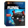 Filtro Externo Fluval Fx6 Para Acuarios De 1500 L + Regalo