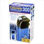 Filtro Interno Cascade 300 Acuarios Hasta 60 Litros- Peces