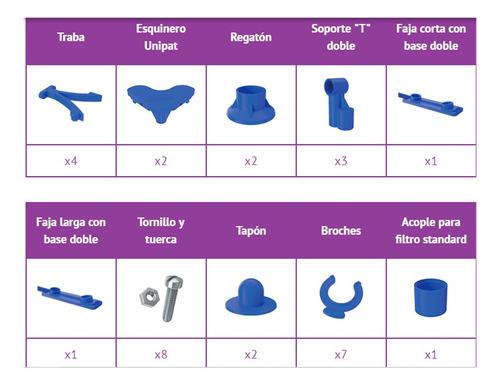accesorios plasticos pelopincho 1055