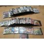Juegos De Playstation 2 Al Mayor Y Al Detal Pregunten!!!!