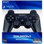 Control Para Playstation 3 Original Sony
