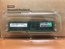 accesorios ram discos´para servidores hp g6 g7 g8 g9