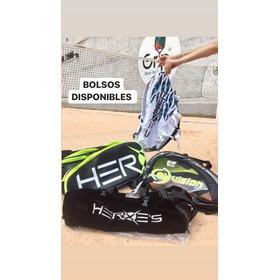 Accesorios Raquetas Beach Tennis