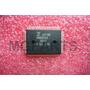 Mb88552-254g 8-759-942-13 Ic Microcontrolador Sony
