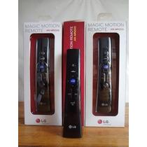 Control Remoto Lg Magic Motion Remote An-mr200